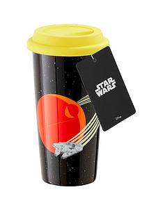 star-wars-travel-mug