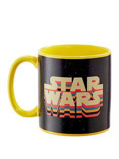 star-wars-heat-tone-mug