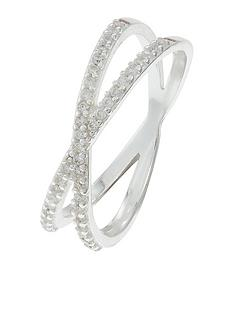 accessorize-st-pave-cross-ring