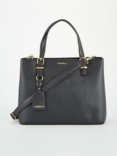 carvela-hooper-tote-bag-black
