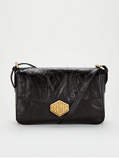 kurt-geiger-london-kurt-geiger-london-geiger-20-shoulder-bag