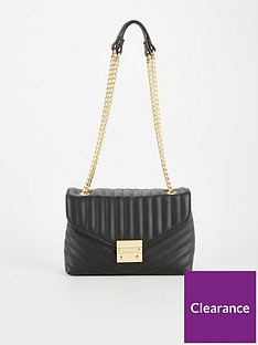 carvela-honey-cross-body-bag-black