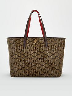 kurt-geiger-london-london-monogram-richmond-shopper-brown