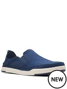 clarks-step-isle-row-slip-on-shoe