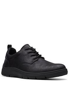 clarks-tunsil-lane-lace-up-shoe