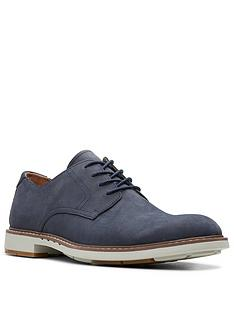 clarks-un-elott-lace-up-shoe