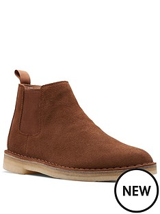 clarks-originals-desert-chelsea-boot