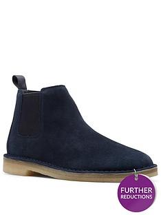 clarks-originals-desert-chelsea-boots-navy