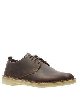 clarks-originals-desert-london-shoes-beeswax