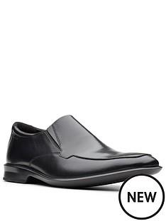 clarks-bensley-step-slip-on-shoe