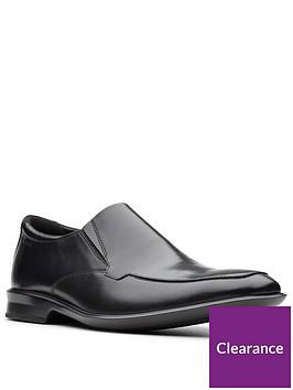 clarks-bensley-step-slip-on-shoes-black