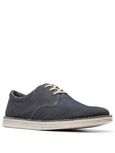 clarks-forge-vibe-lace-up-shoe