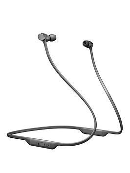 Bowers & Wilkins Bowers & Wilkins Pi3 In-Ear Wireless Headphones Picture