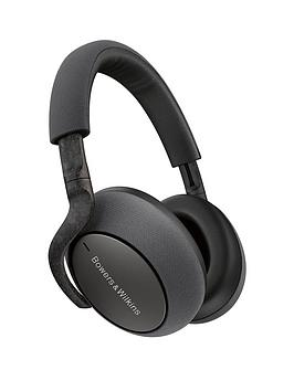 Bowers & Wilkins Bowers & Wilkins Px7 Over-Ear Noise Cancelling Wireless  ... Picture