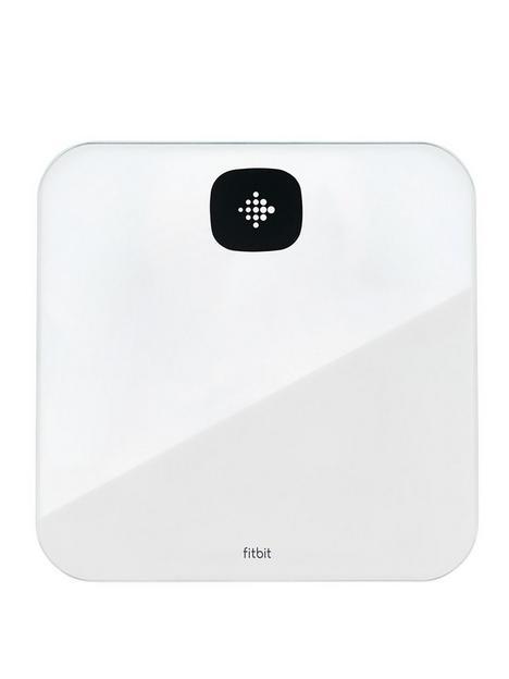 fitbit-aria-air-smart-scale-white