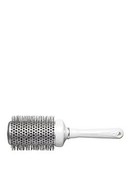 Hershesons Hershesons Ceramic Ion Brush - Extra Large Picture