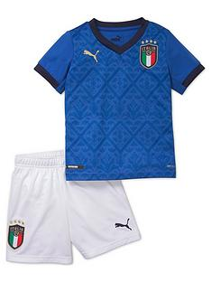 puma-junior-italy-euro-2021-mini-kit
