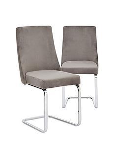 pair-of-alice-velvet-dining-chairs-greychrome