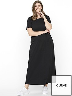 junarose-curve-alvia-maxi-dress