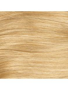 hershesons-10-piece-human-hair-extensions-clip-in-set