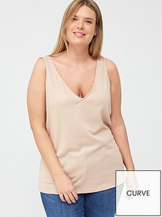 junarose-maluva-sleeveless-top-rose