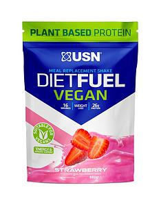 usn-vegan-diet-fuel-strawberry