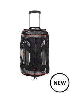 revelation-by-antler-monza-dlx-medium-trolley-bag