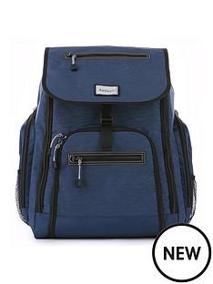 antler-urbanite-evolve-large-backpack