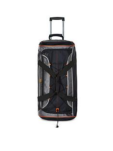 revelation-by-antler-monza-dlx-mega-decker-trolley-bag