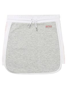 boss-girls-jersey-logo-tape-skirt-grey