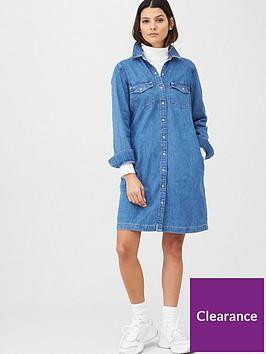 levis-selma-dress-denim
