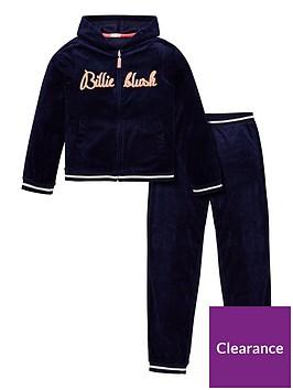 billieblush-girls-logo-velvet-tracksuit-navy