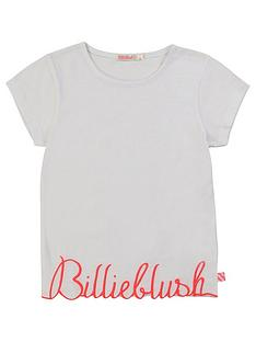 billieblush-girls-short-sleeve-embroidered-logo-hem-t-shirt-white