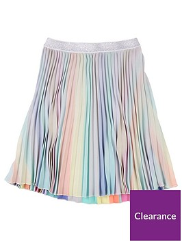 billieblush-girls-rainbow-tutu-skirt-multi