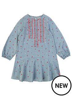 billieblush-girls-chambray-cherry-print-swing-dress-blue
