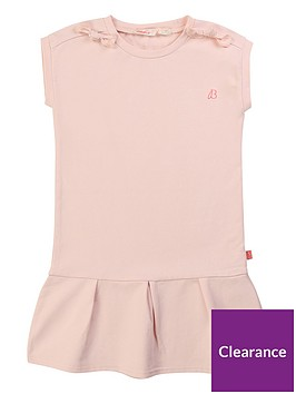 billieblush-girls-bow-peplum-sweat-dress-pink
