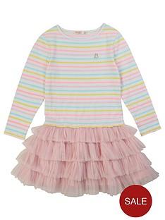 billieblush-girls-long-sleeve-stripe-tutu-dress-multi