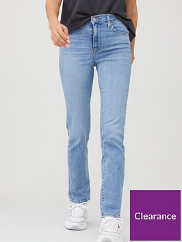 levis-724trade-high-rise-straight-jeans-denim