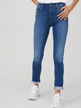 levis-721trade-high-rise-skinny-jeans-denim