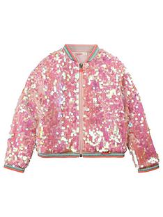 billieblush-girls-sequin-bomber-jacket-multi