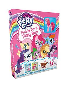 my-little-pony-pinkie-pies-play-box