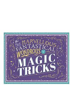 the-most-fantastical-wondrous-box-of-magic-tricks