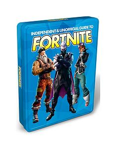 fortnite-tin-of-books