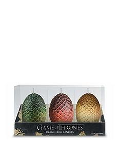 game-of-thrones-dragon-eggs-candle