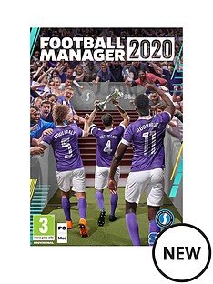 microsoft-football-manager-2020-pc