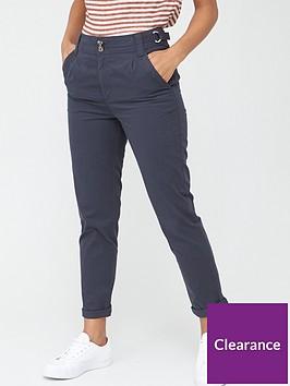 v-by-very-short-girlfriend-chino-trouser-navy
