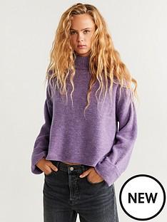 mango-soft-knitted-jumper