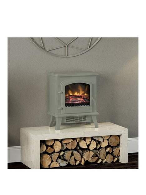 be-modern-colman-stove-in-french-grey