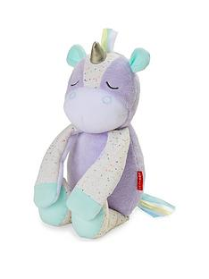 skip-hop-cry-activated-soother-unicorn