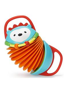skip-hop-skip-hop-explore-more-hedgehog-accordion